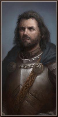 Anarion ou Wilath, il y a longtemps... 431761Edrik
