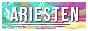 Nouvelles d'Ariesten 4317658831