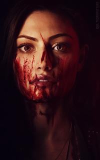 Ankaa Marlowe