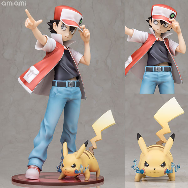 Les figurines pokémons 432341FIGURE019883