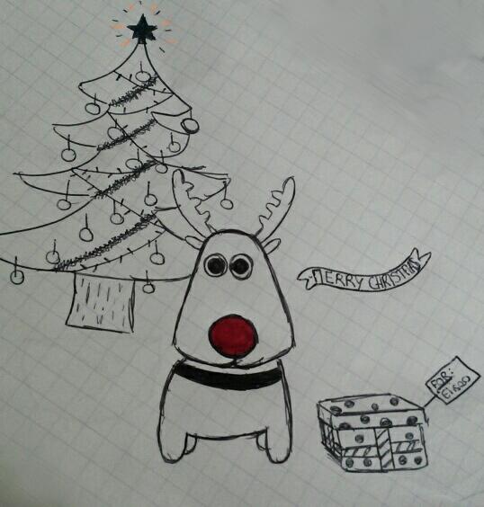 Galerie de Noël : Les cadeaux offerts aux membres par les membres ! 432412IMG20141229042321