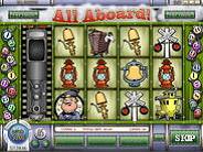 jeux de machines à sous vidéo