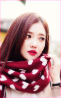 Seo Sung Kyung 432957Sanstitre1copie