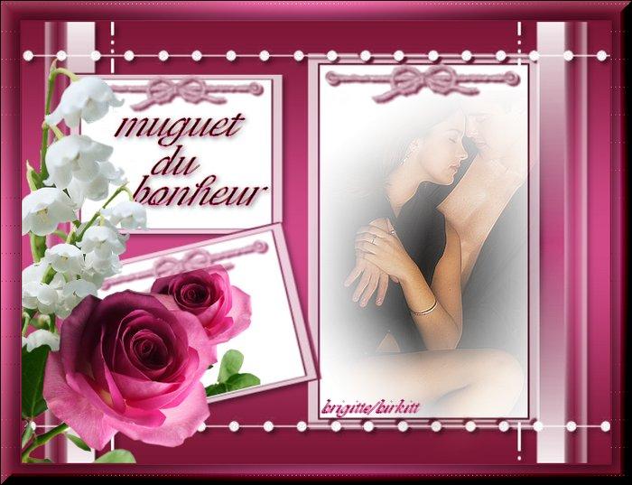 Muguet du Bonheur - Page 2 433110muguetdubonheurdeFIBI
