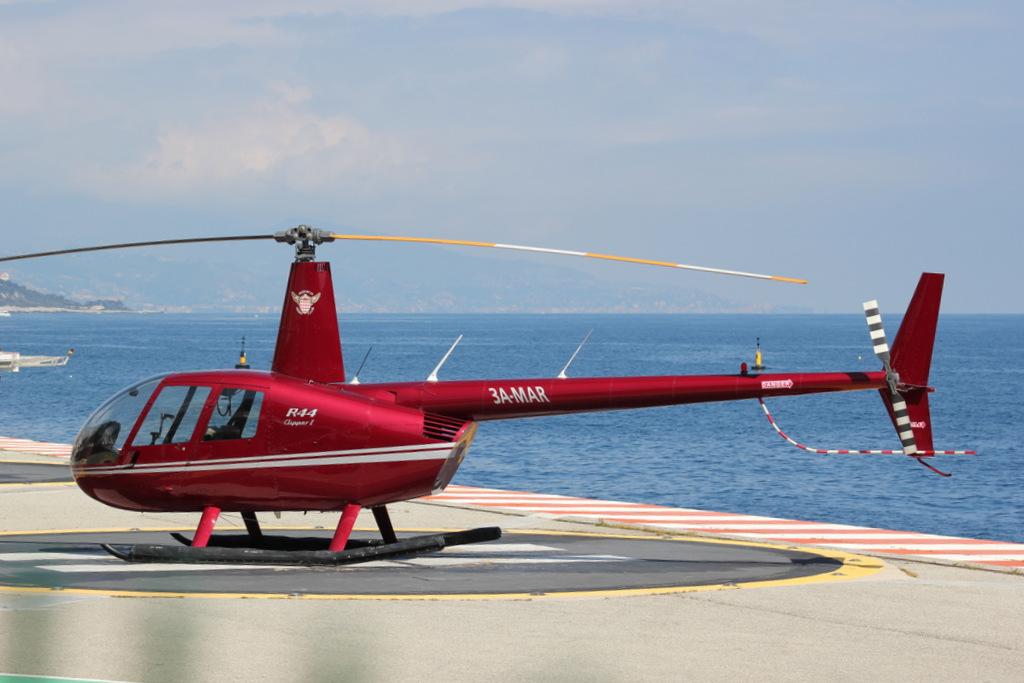 Monaco - Monte Carlo Heliport [MCM-LNMC] 433197IMG5481