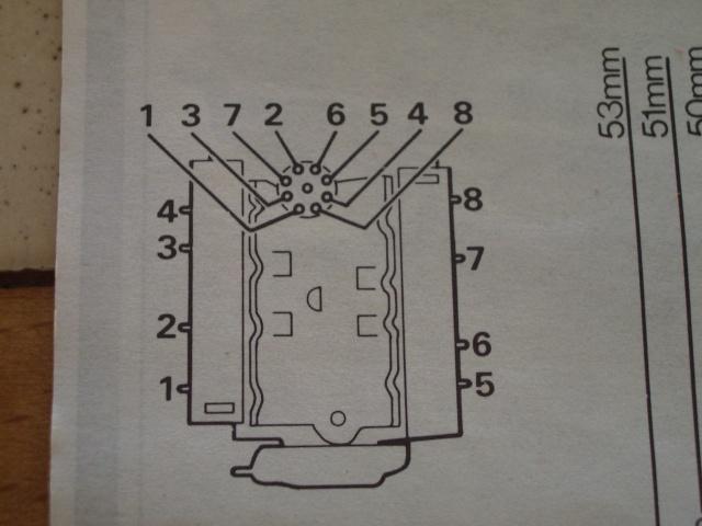 ford mustang 1964 au 1/16 de chez matchbox  433202m13