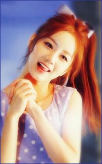 Lee Hye Ri (GIRL'S DAY) 433203hye2