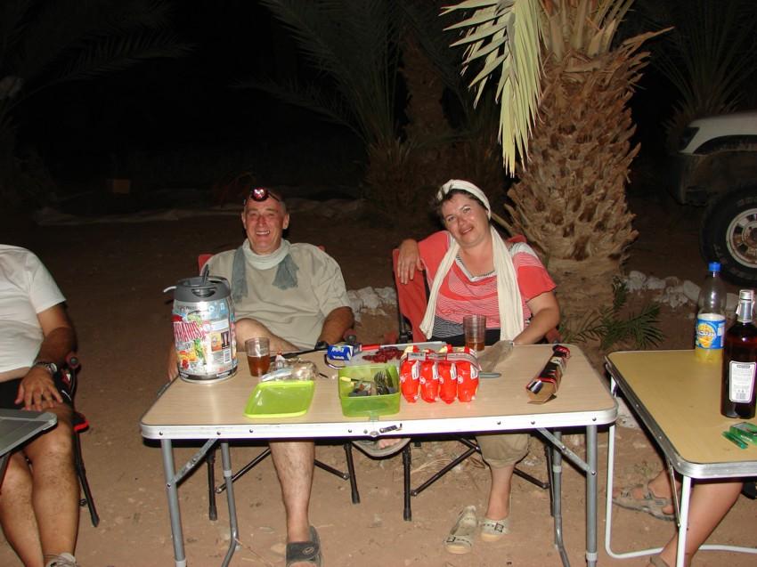 retour maroc 2012 - Page 2 433603148