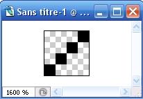 Tag effet_abstrait sur Never Utopia - graphisme, codage et game design 433712Image3