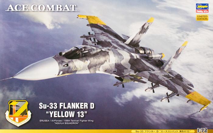 Cherche Su-33 Hasegawa 1/72 réf 52112 433822has52112title