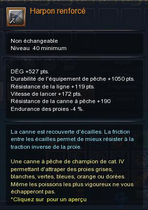 [Tutoriel Aura Kingdom] La pêche pour les nuls ! (INCOMPLET) 433846snapshot20140221213307
