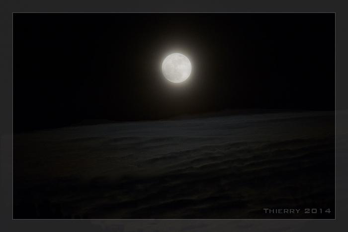 Lune provençale 434051lune