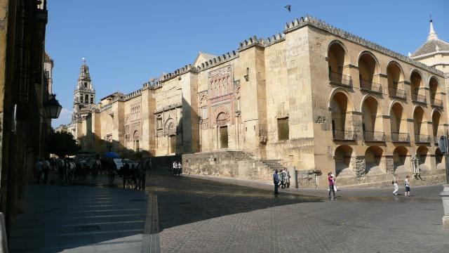 Andalousie Octobre 2011 434083P1100562