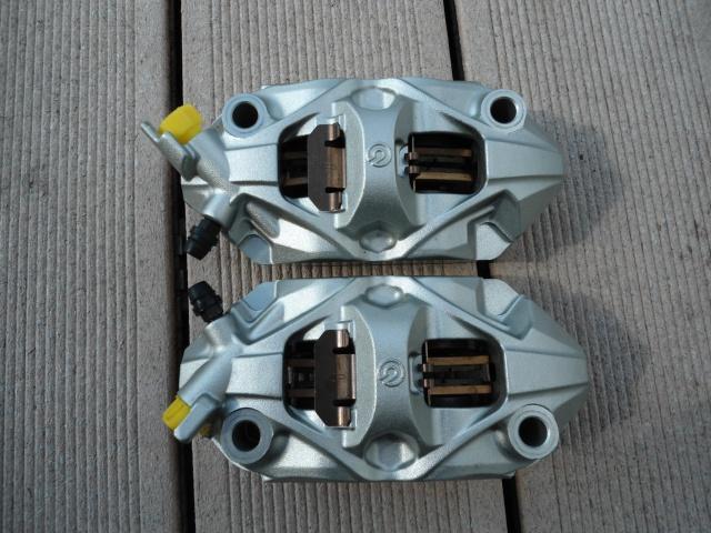 PROJET 1100 ZRX.RR LIGHT 434123DSC01639