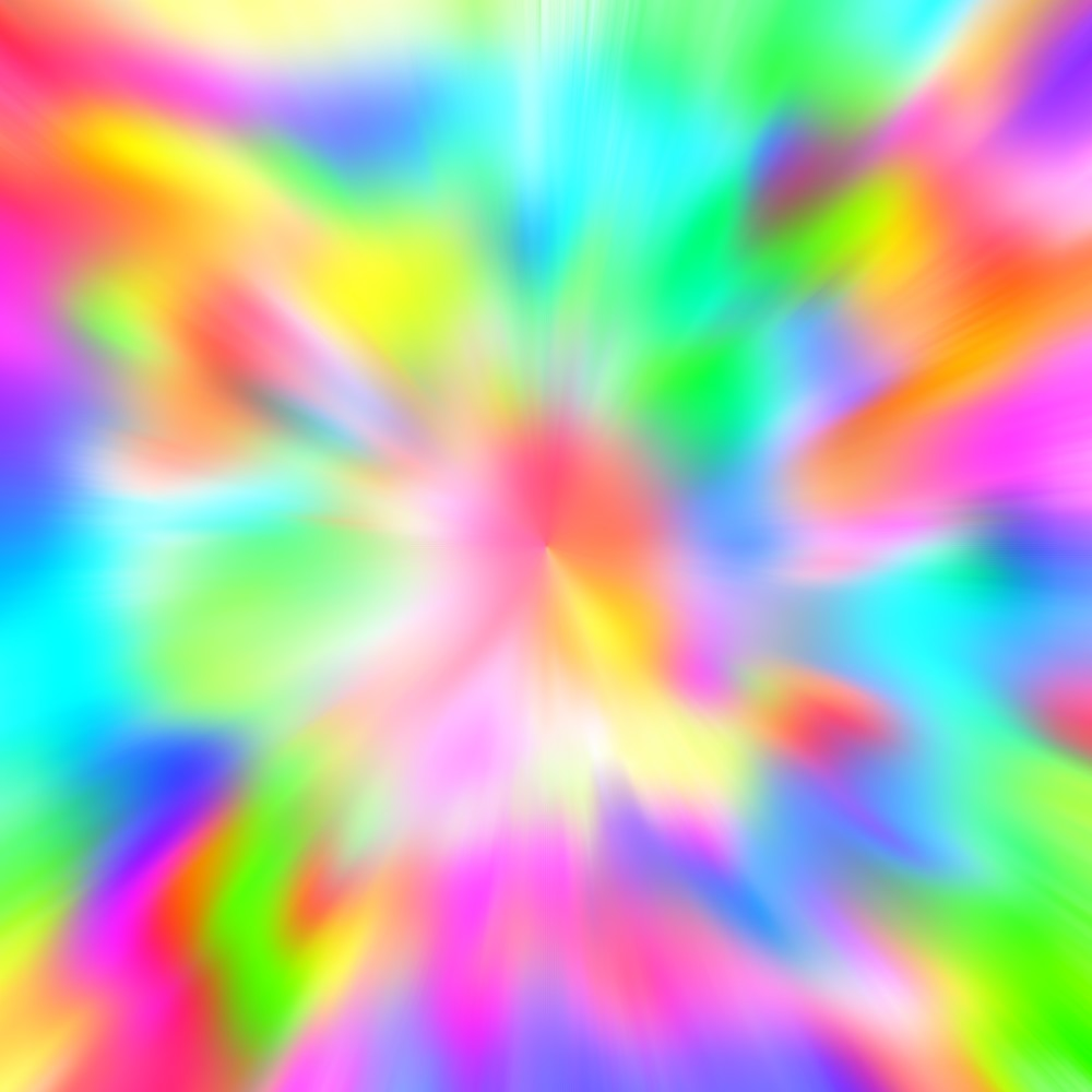 14 texture de tout genre 434526977