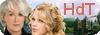 L'Héritier des Ténèbres 434582100_35_2