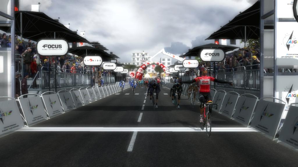 Tour de San Luis 434709PCM0002