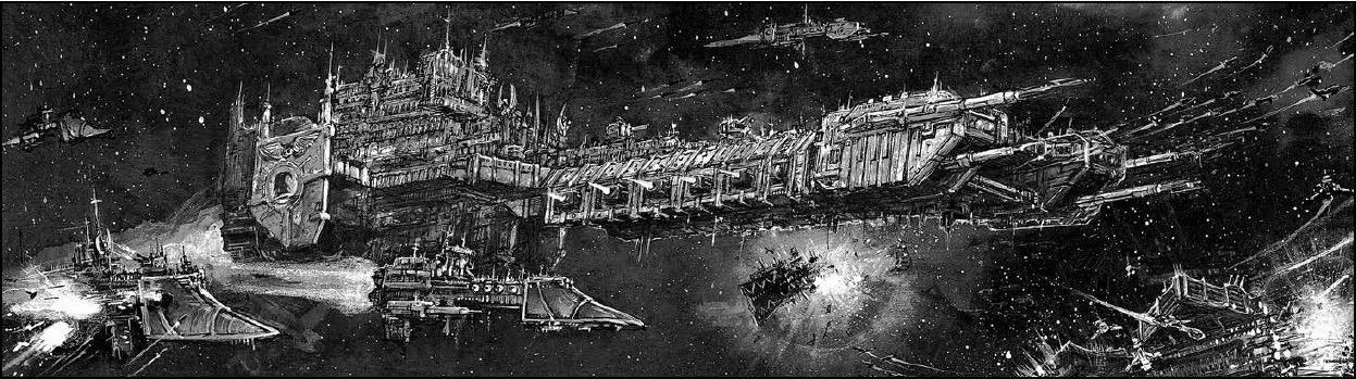 [W40K] Collection d'images : Flotte Impériale - Page 6 4351251365082429251