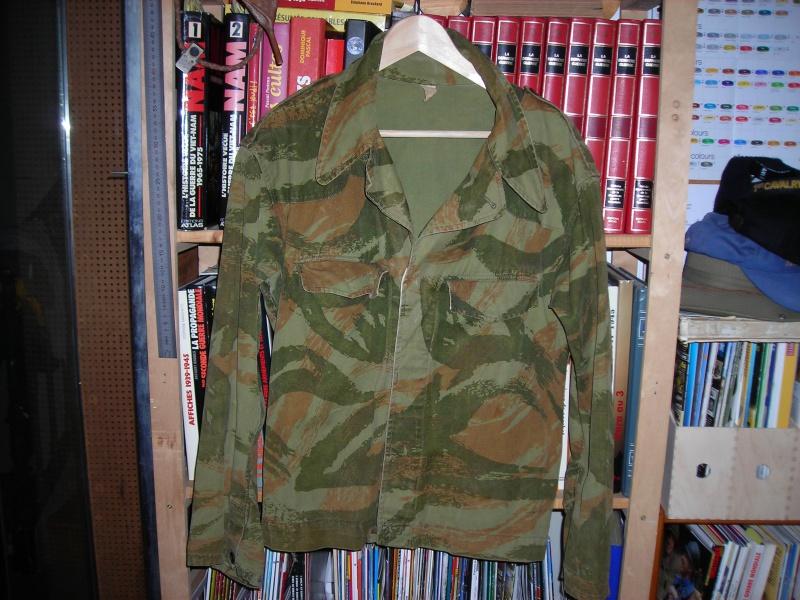Un peu de camouflage Léopard - Page 5 435275DSCN2552