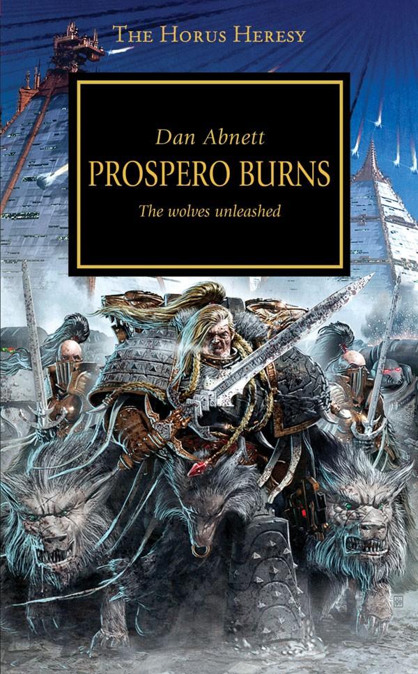 Prospero Brûle 435288ProsperoBurns