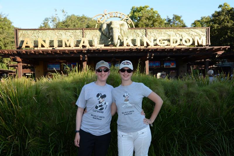 [18-31 octobre 2014] Voyage de noces à Walt Disney World et à Universal - Page 12 435415AKENTR7078751234