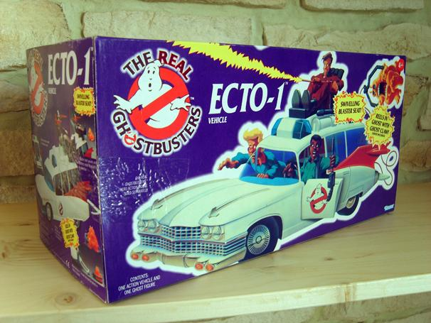S.O.S Fantômes / The Real Ghostbusters (Kenner) 435487KENNER_ECTO_1_REAL_GHOSTBUSTERS_BOX