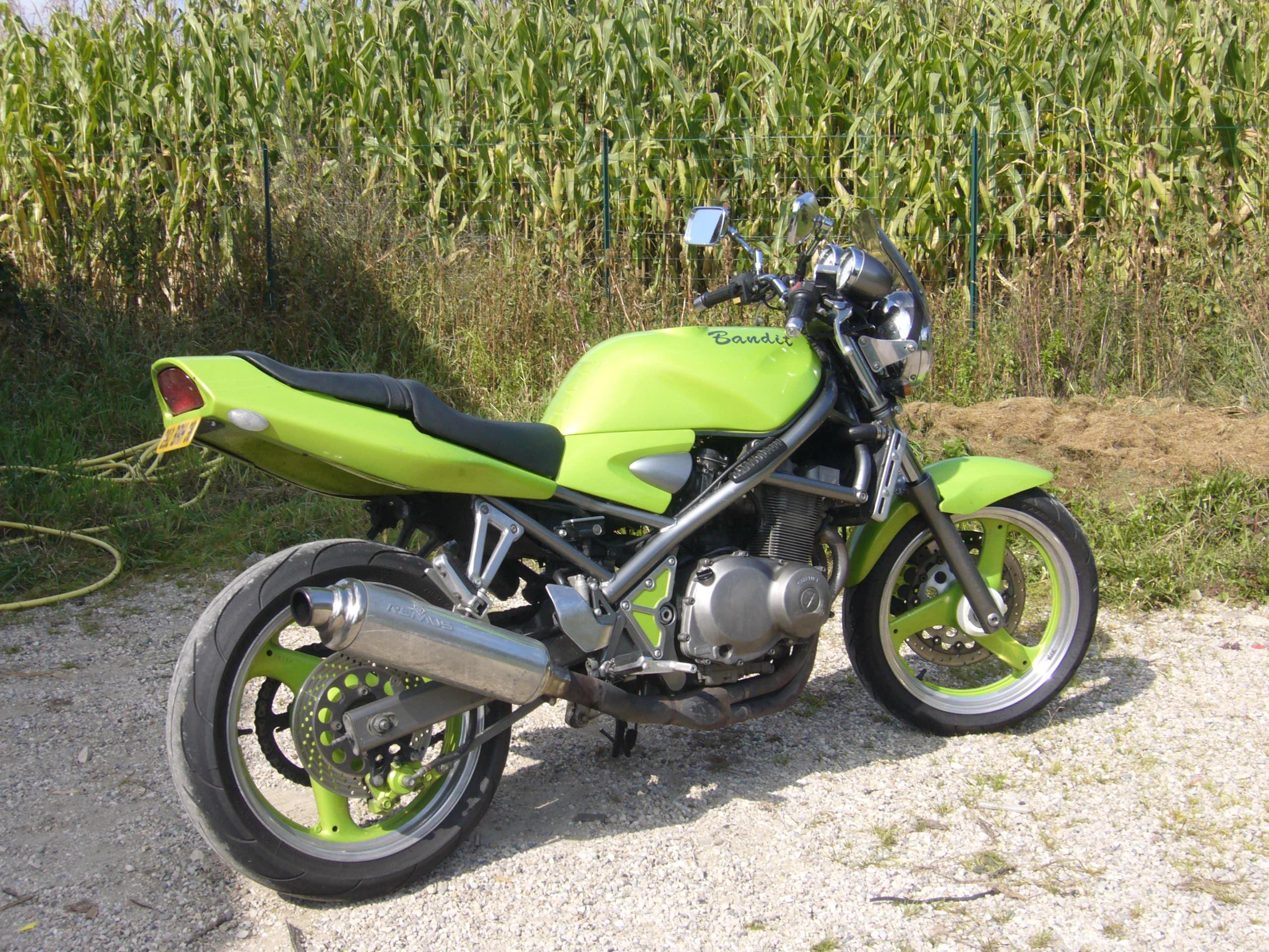 mes photos de mes motos 435753bandit1