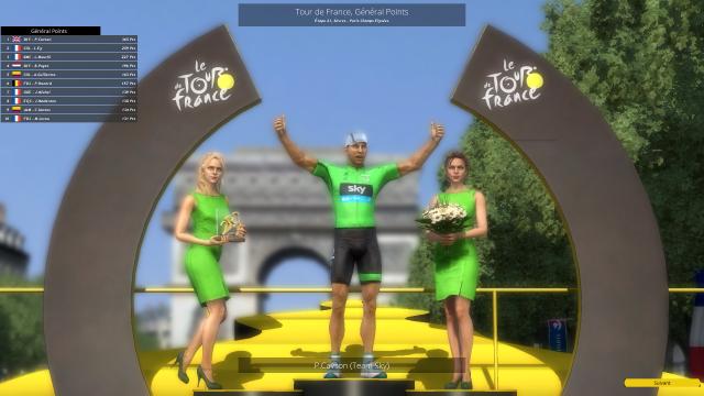 Tour de France / Saison 2 436040PCM0031