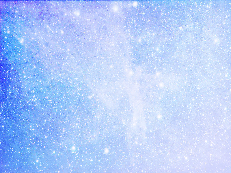 Textures. ♪ 436436Shinyiciclesbyrostock