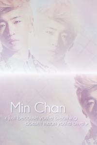 Min Chan