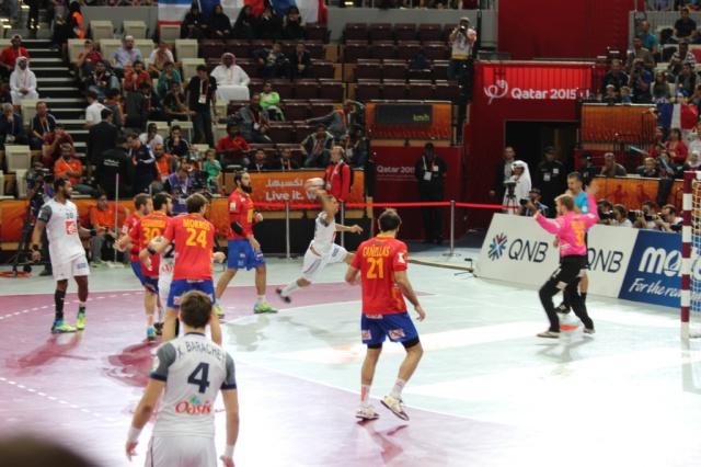 Mondial de handball 2015 [Qatar] 436685IMG8630c
