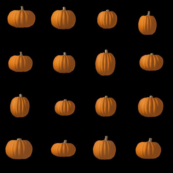 tube halloween 436960Pumpkinsp