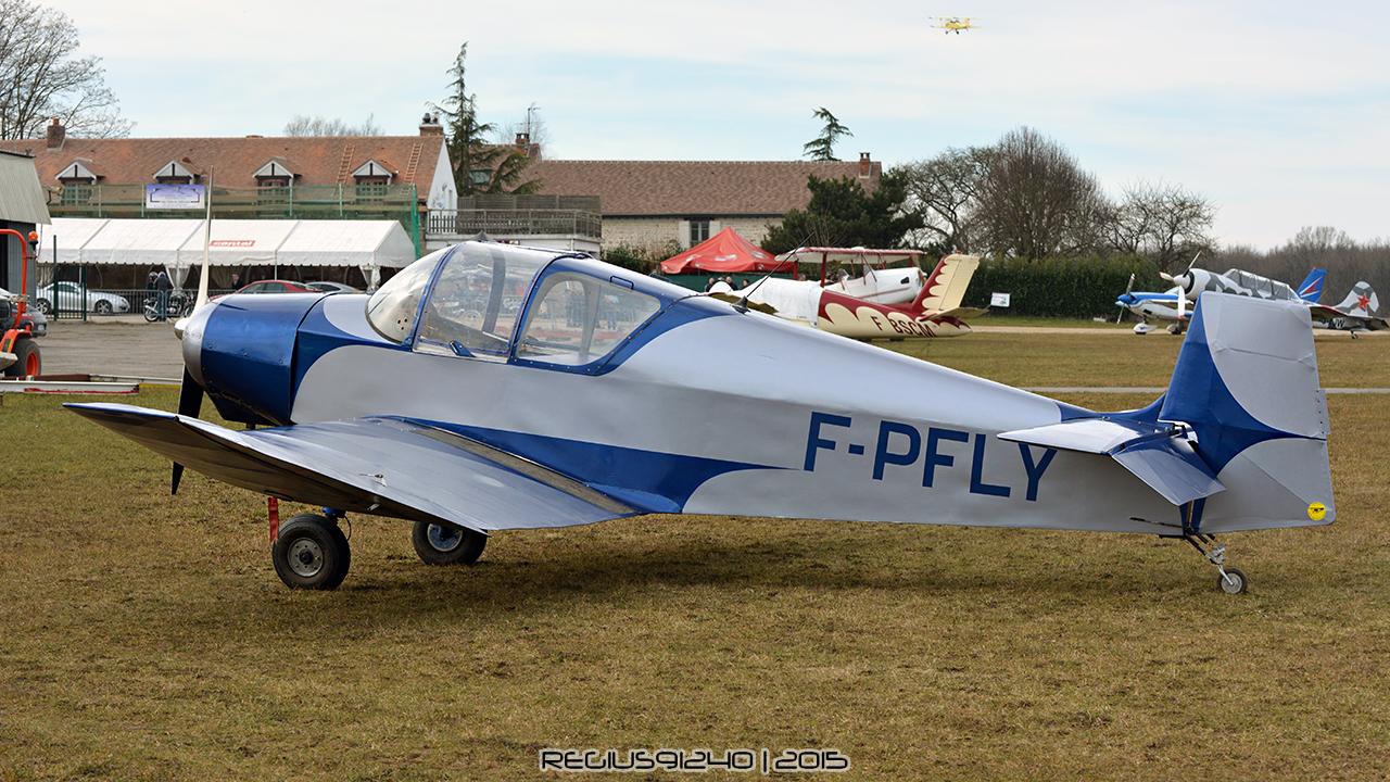 Aérodrome de La Ferté Alais 437069WEBLFFQ20150307FPFLYJODELD1120094