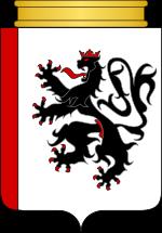 [Seigneurie Vénale] Chaunac  437080Chaunac