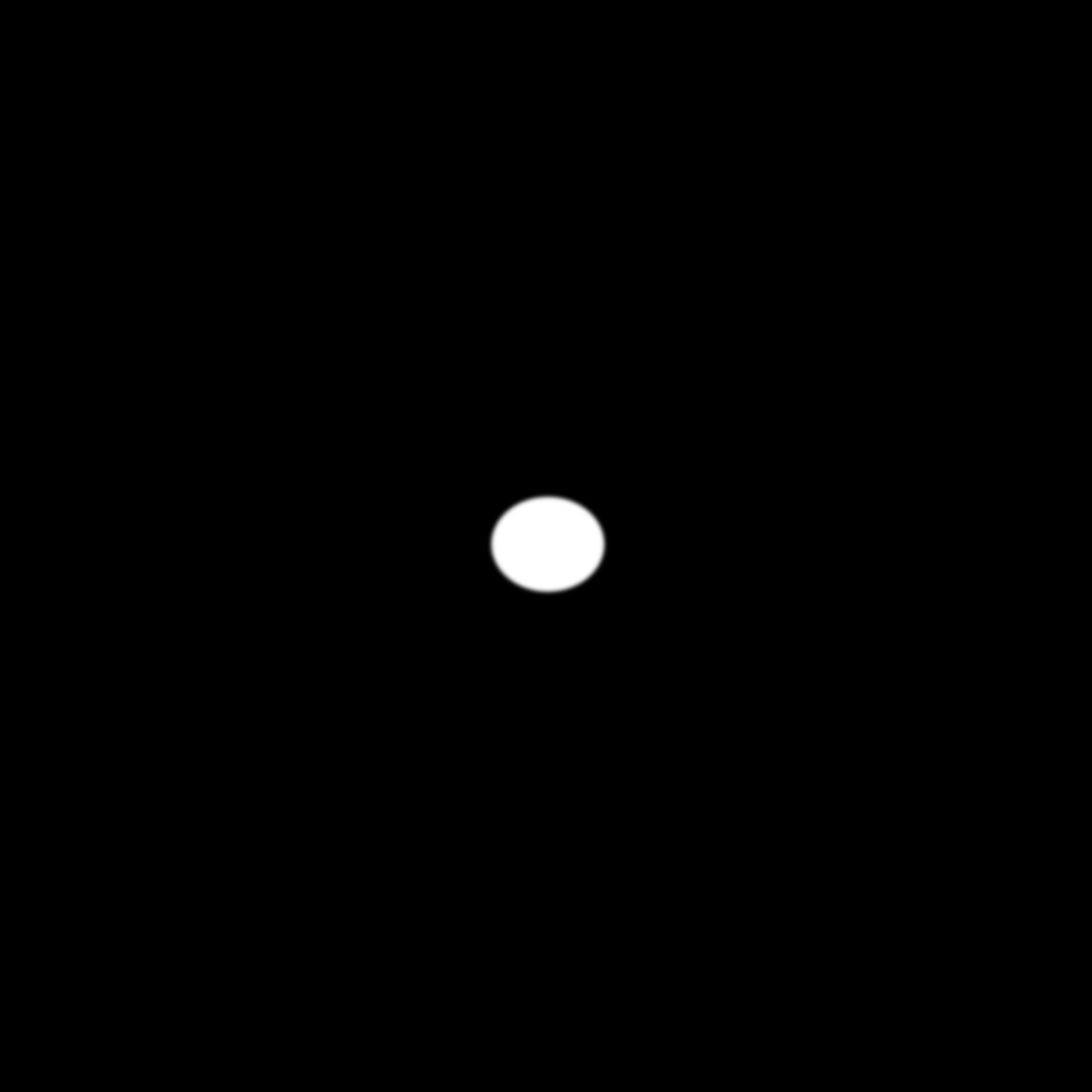 Lampe Torche [Amelioration Avec Recharge] 437258Lampe