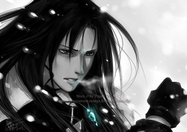 Images des personnages de Naruto seuls 437258hashirama