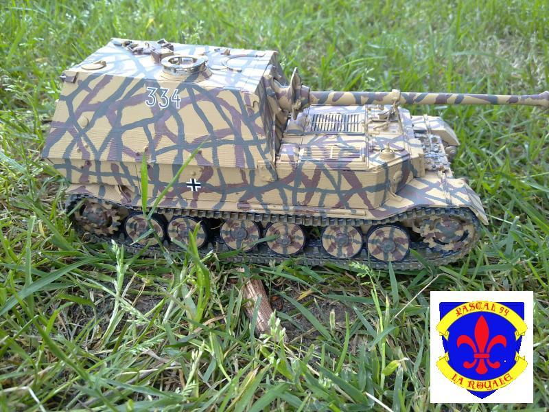 sd.kfz.184 Elefant  437271070520111436