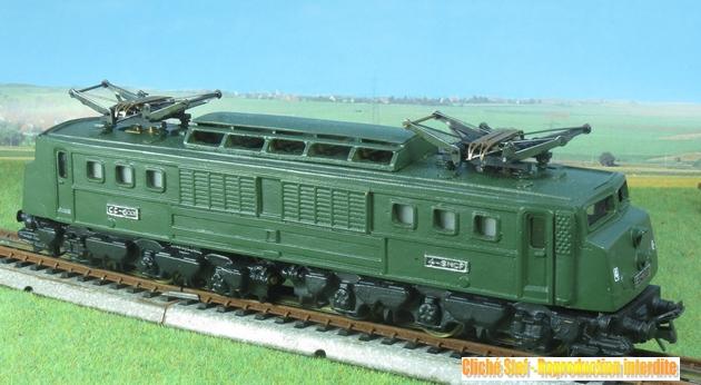 Baby Trains Rue St Michel Paris 437417BabyTraibBBBpharesVIMG3009