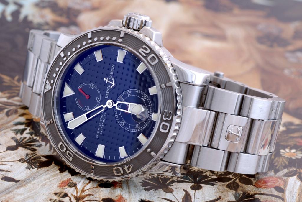 Votre montre du jour 43786710Surmetal