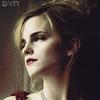 Emma Watson 437909emmawatson