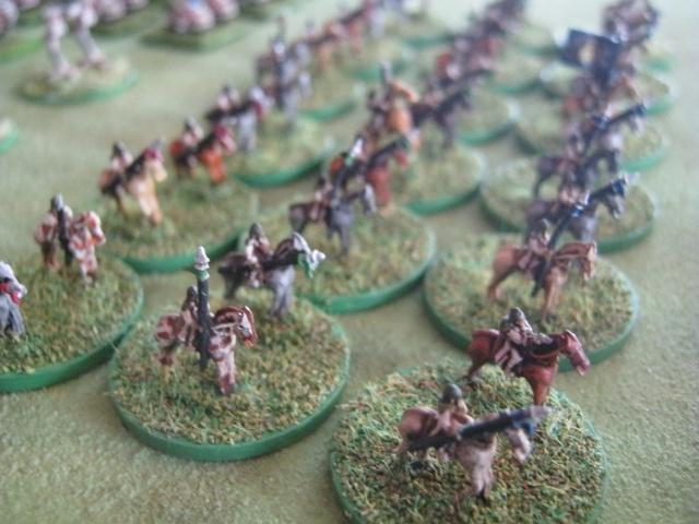 [ZeCid] Mes troupes de trouffions SM, impériaux et tytys 438250cavalerie3