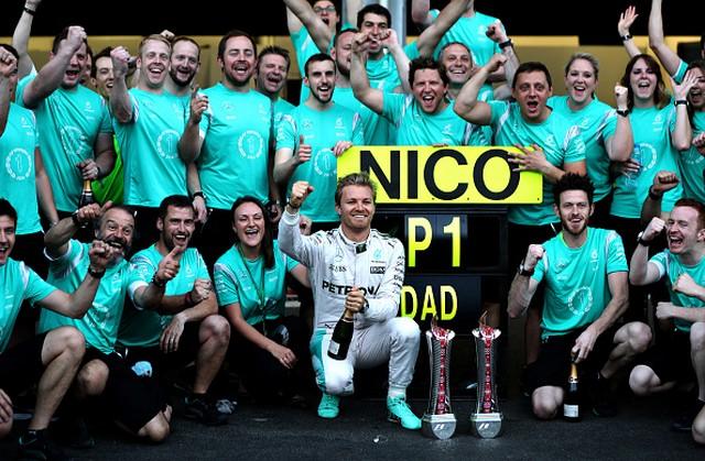 F1 GP d'Europe à Bakou 2016 : Victoire de Nico Rosberg 4382572016NicoRosberg1