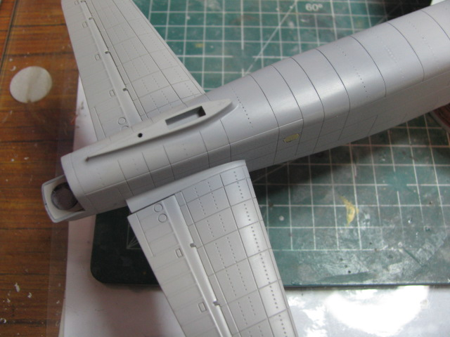 Short Stirling BF-513 75 Sqn, 1/72 Italeri: Commémoration 08 mai 2015....Terminé! - Page 5 438410IMG4584