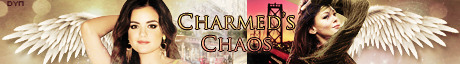TOP • Charmed's Chaos; 43851446064