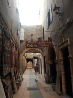 Essaouira.... 43873520120816195101