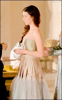 Garde robe de Clémence  4389748524