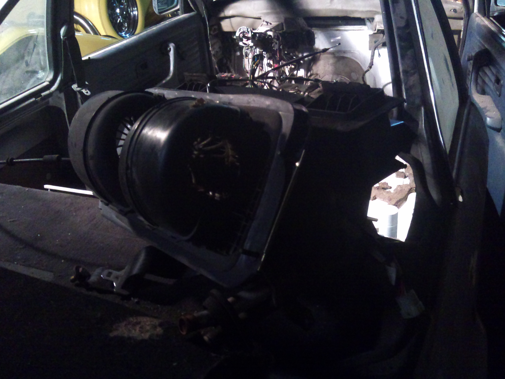Mon BMW 323i E30  BAUR 439162DSC1779