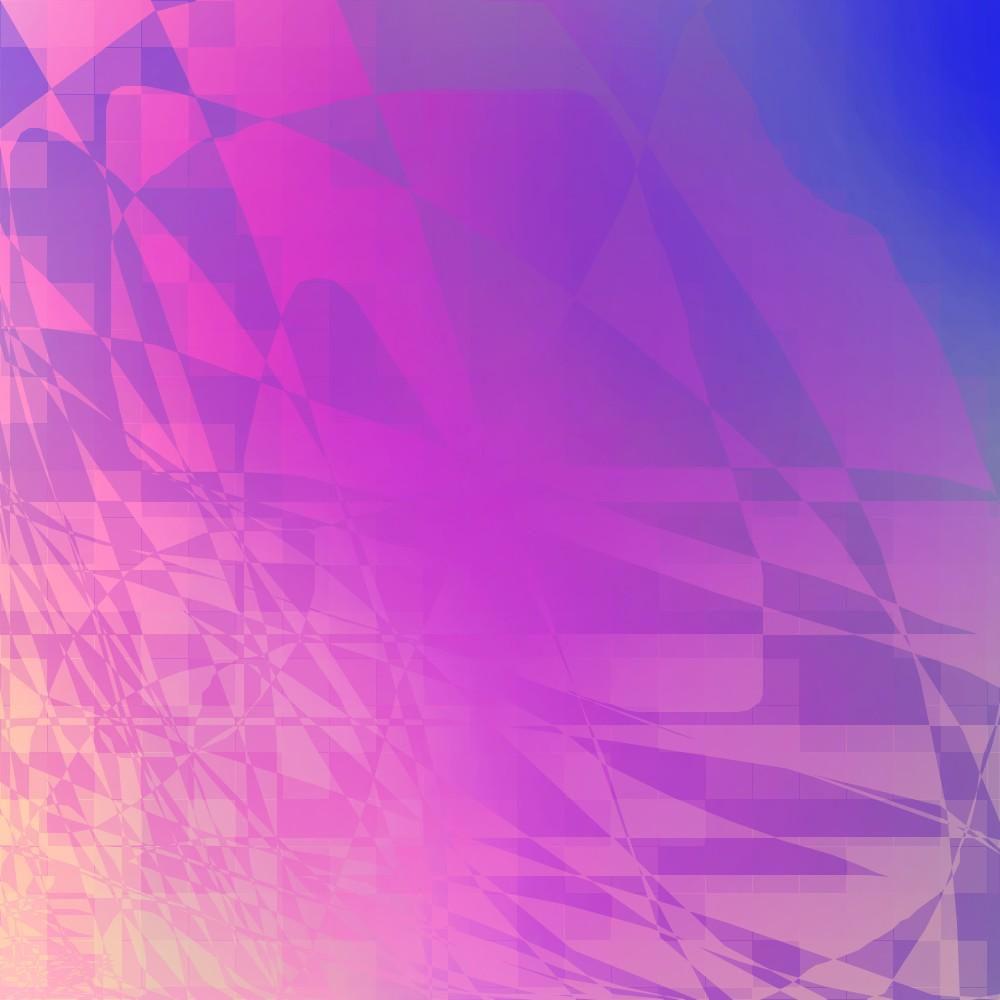 14 texture de tout genre 439501825