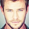Ma petite galerie des horreurs - Page 10 439607ChrisHemsworth19