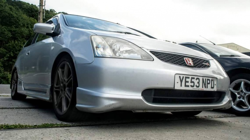 Ma type R... hd! 439669received10214041014843288